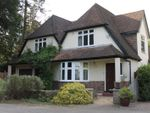 Property history Chestnut Drive, Englefield Green, Surrey TW20