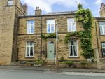 Thumbnail for sale in Heathfield Place, Halifax, West Yorkshire