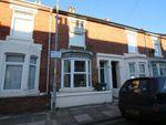Thumbnail to rent in Playfair Road, Southsea