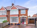 Thumbnail for sale in Sunningdale Crescent, Skegness