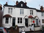 Thumbnail for sale in Addison Road, Guildford