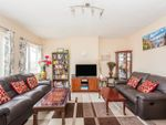 Thumbnail for sale in Staines Road, Feltham