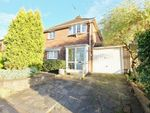 Thumbnail for sale in Gleeson Drive, Farnborough, Orpington