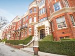 Thumbnail for sale in Cannon Hill, London