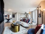 Thumbnail to rent in Manhattan Plaza, 10 Preston's Road, Poplar, London