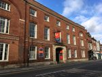 Thumbnail to rent in Suite 6, The George Centre, High Street, Lincolnshire