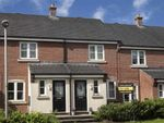 Thumbnail to rent in Dawson Close, Macclesfield, Cheshire