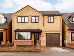 Thumbnail for sale in Bloomhill Court, Doncaster, South Yorkshire