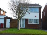 Thumbnail to rent in Ashdown Road, Barrow-In-Furness