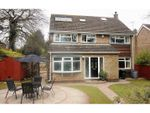 Thumbnail for sale in Station Road, Tadcaster