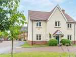 Thumbnail for sale in Fieldview Close, Henham, Essex
