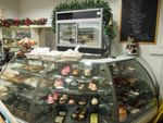 Thumbnail for sale in Bakers & Confectioners DH3, County Durham