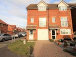 Thumbnail for sale in Magellan Way, Eastbourne