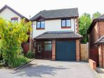 Thumbnail to rent in Highlands Drive, Ashby Fields, Daventry