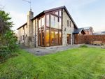 Thumbnail for sale in Whinfell Road, Ponteland, Newcastle Upon Tyne