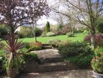 Thumbnail for sale in Well Lane, Llanvair Discoed, Chepstow