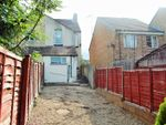 Thumbnail for sale in Wyles Street, Gillingham
