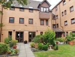Thumbnail for sale in Stephenson Court, Wordsworth Avenue, Cardiff