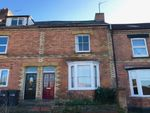 Thumbnail to rent in Hill View, Yeovil