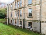 Thumbnail to rent in Viewfield Lane, Selkirk