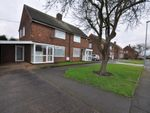 Thumbnail to rent in Hathersage Road, Hull, North Humberside