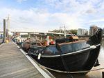 Thumbnail for sale in Cadogan Pier, Chelsea