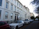 Thumbnail to rent in Newton Terrace, Glasgow