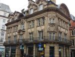 Thumbnail to rent in Eagle Buildings, 62 Cross Street, Manchester