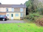Thumbnail for sale in Cae Bryn Terrace, Brynmenyn, Bridgend