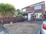 Thumbnail to rent in Stirling Drive, Bedlington