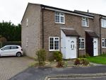 Thumbnail to rent in Mayridge, Titchfield Common