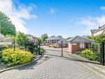 Thumbnail for sale in Popes Lane, Colchester, Essex