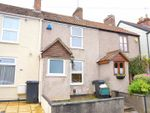 Thumbnail to rent in Charlton Lane, Brentry, Bristol