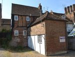 Thumbnail to rent in Rear Of 65 High Street, Hemel Hempstead