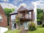Thumbnail for sale in Oakridge, St. Mellion, Saltash, Cornwall