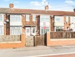 Thumbnail for sale in Hedon Road, Hull