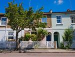 Thumbnail for sale in Redan Street, Brook Green