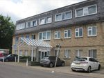 Thumbnail to rent in Lincoln House, Suites 17-28, The Paddocks, Cambridge, Cambridgeshire