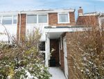 Thumbnail for sale in Lindley Court, Harpenden, Hertfordshire