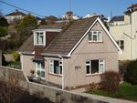 Thumbnail for sale in Dean Park Road, Plymstock, Plymouth