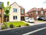 Thumbnail for sale in Rushyford Drive, Chilton, Ferryhill