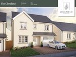 Thumbnail for sale in Spring Gardens, Whitland