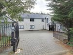 Thumbnail for sale in Firs Road, Kenley