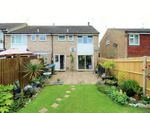 Thumbnail to rent in Goring Way, Partridge Green, Horsham, West Sussex.