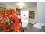 Thumbnail to rent in Denmark Road, Bath
