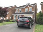 Thumbnail for sale in Claymar Drive, Newhall, Swadlincote