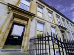 Thumbnail to rent in Woodside Place, Glasgow