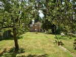 Thumbnail for sale in Mote Avenue, Maidstone, Kent