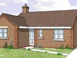 Thumbnail for sale in Carrstone Meadow, Downham Market, Norfolk
