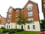 Thumbnail to rent in Priory Chase, Pontefract